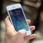 Come migliorare la lettura da cellulare