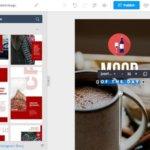 8 tool per fare Instagram Marketing nel 2019