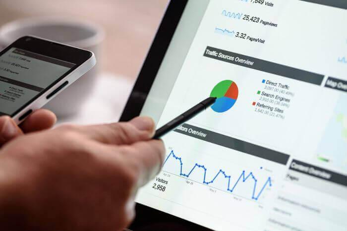 5 fonti alternative di traffico per attirare click sul blog?