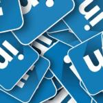 Come utilizzare LinkedIn per le aziende
