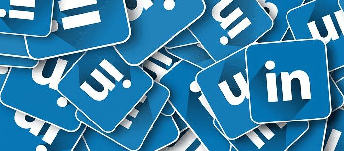 Come avere un profilo efficace su LinkedIn per trovare nuovi clienti