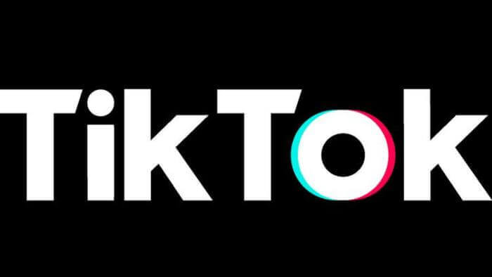 Cos'è e come funziona TikTok per fare marketing