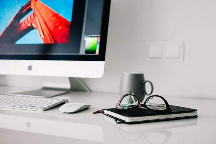 I vantaggi del content design: come e perché impegnarsi su questo punto