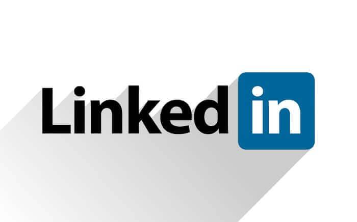 Cosa pubblicare su LinkedIn?
