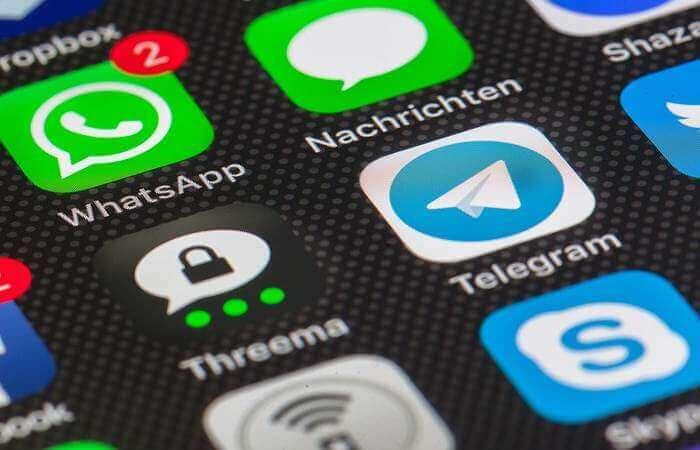 Come aumentare gli iscritti del canale Telegram