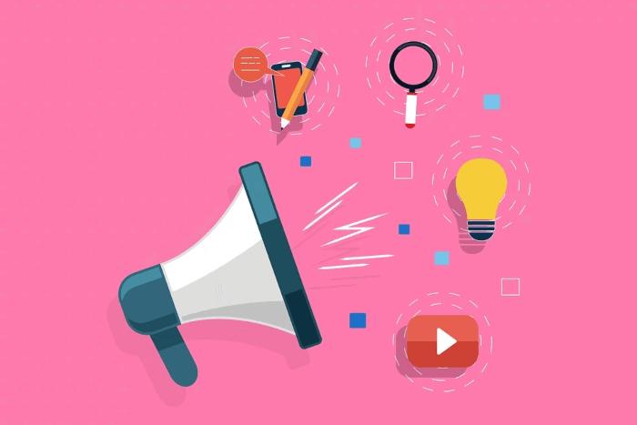 Cos'è e perché fare guerrilla marketing: esempi, tecniche e strategie