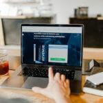 Lead Generation tramite i canali push notification, native advertising e chatbot: la strategia di SpinUp