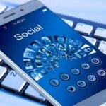Come fare social media listening
