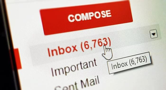6 idee per fare web marketing con Gmail