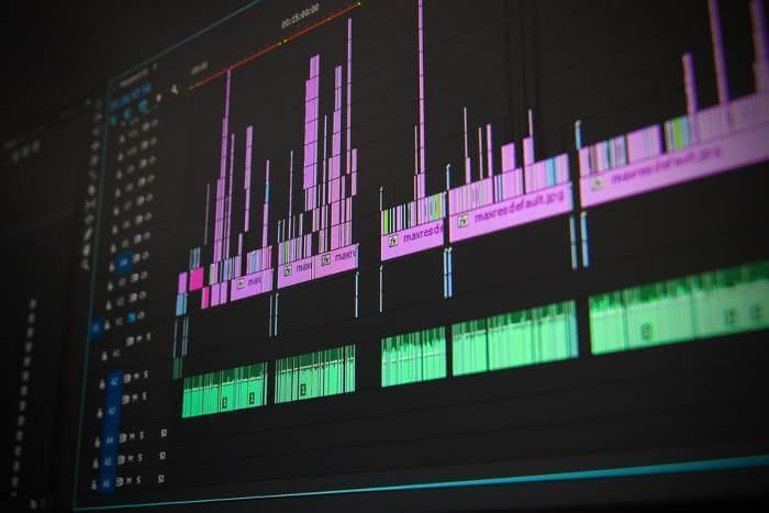 Come migliorare i video di TikTok: tool e strumenti di editing