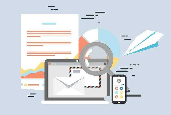 Differenze e relazioni virtuose tra inbound e content marketing