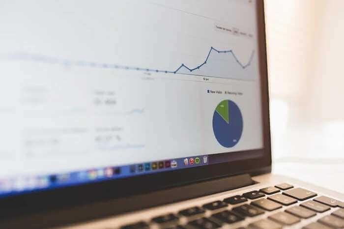 La SEO nell'inbound marketing: quale relazione?