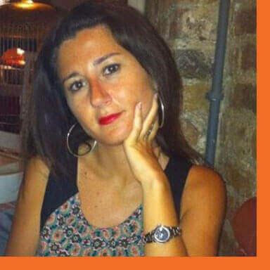Laura Panico