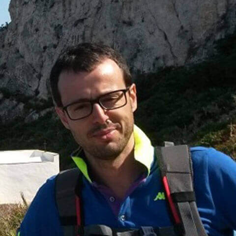 Alessio Pellegrini