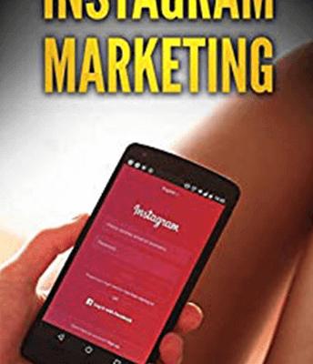 Come lavorare con i brand su Instagram