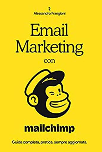 Scopri l'email marketing efficace