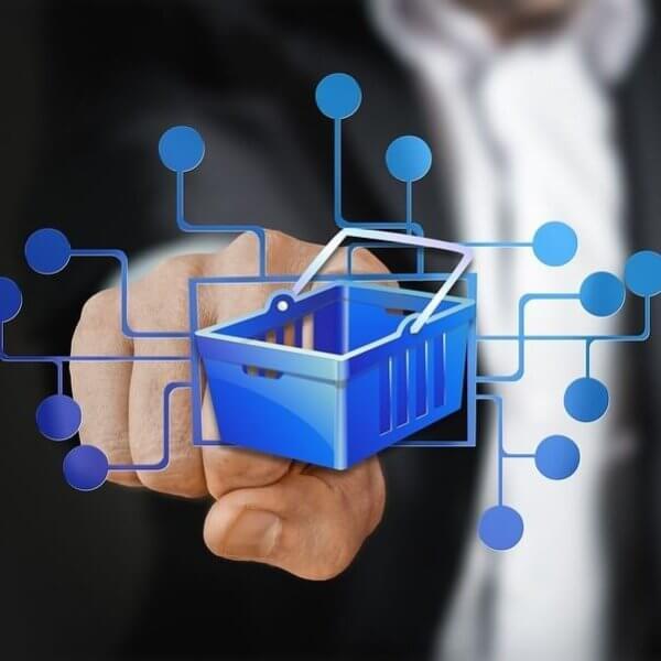 Quali sono le regole fondamentali da seguire per costruire un'eCommerce di successo?